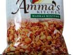amma's madras mixture 400 g