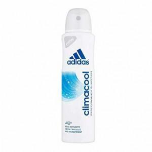 Adidas Climacool Women Deo 150 Ml