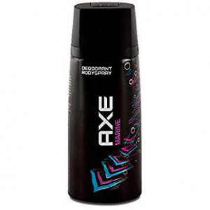 Axe Marine 150 Ml