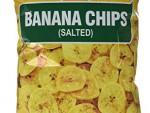 Ananad Banan Chips 400 Gm