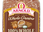 Arnold Whole Wheat Bread 1Lb