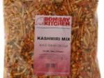 Bombay Kitchen kashmiri mix 19 oz