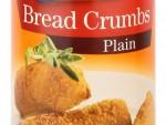 Bread Crums Plain