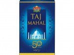 Brooke Bond Taj Mahal 450 Gm