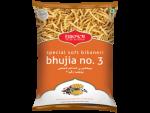 Bikaji Bhujia No 3