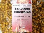 Bombay Kitchen Tandoori Chickpeas 19 Oz