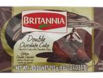 Britania Chocolate Cake 8.8 Oz
