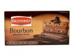 Britannia Bourbon Biscuits 780Gm