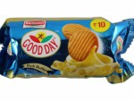 Britannia Butter Good Day 75 Gm