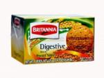 Britannia Digestive Biscuit 225 Gm