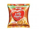 Britannia Little Hearts 75 Gm