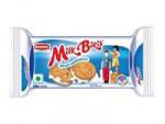 Britannia milk bikis 90 gmq