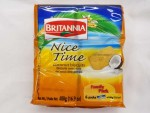 Britannia Nice Time Family Pack 480 Gm