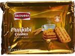 Britannia Punjabi Cookie 1.4 Lb