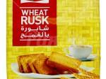 Britannia Wheat Rusk 235 Gm