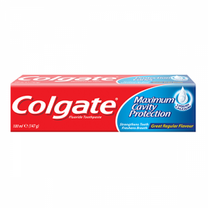 Colgate Cavity Protection 170 Gm