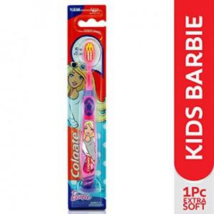 Colgate Kids Toothbrush