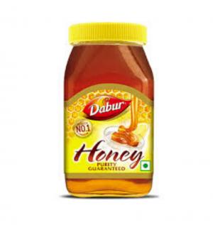 Dabur Honey 650 G.M
