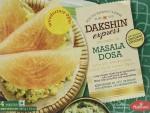 Dakshin Express Masala Dosa 397 Gm
