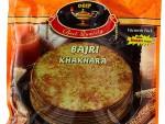 Deep Khakhra Bajri 7 Oz
