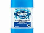 Gillete Cool Wave Deo Stick 70 Ml