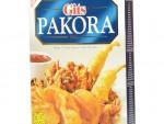 Gits Pakora Mix 200 Gm