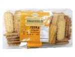 Golden Punjabi Biscuits Jeera Cumin 680 Gm