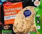 Haldiram Gluten Free Chapati 300Gm