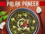 Haldiram Palak Paneer Rte 300 Gm