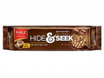 Hide & Seek Caffe Mocha 75Gm