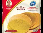 Induben Masala Diet Khakhra 200 Gm