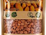 Iraani Apricot Kernels 14Oz