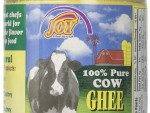 Joy Cow Ghee 8 Oz