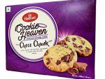 Jaldiram Cookie Heaven Choco Chunk 200 Gm