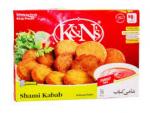 K & N Shami Kabab 296Gm
