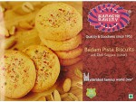 Karachi Pista Biscuits 14 Oz