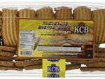 Kcb Sooji Biscuit 700G