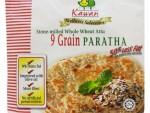 Kawan 9 Grain Paratha 400Gm
