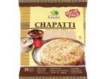 Kawan Chapatti W Oat 30Pieces 42Oz