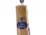 Kcb Wheat Desibread 22Oz