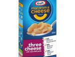 Kraft Macaroni Cheese 206Gm