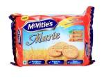 Mcvities Marie 250 Gm