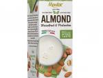 Mandor Almond Hazelnut & Pistachio 946ml
