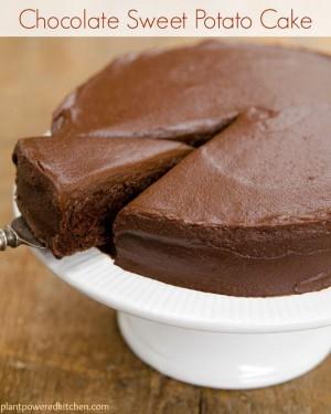 Monson Bakery Plain Cake 13 Oz