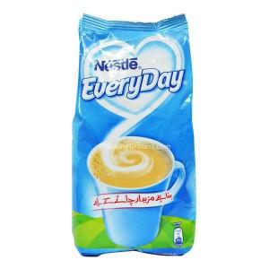 Nestle Everyday 375G
