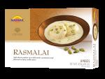 Nanak Rasmalai 12 Pcs