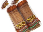 Natures Own 100% Whole Grain 567Grms