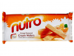 Nutro Orange Wafers 150 Gm