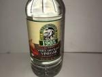 Old World Flavor White Distilled Vinegar 946 Ml