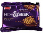 PARLE Hide & seek chocolate 112 gm